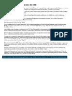 02/02/17 Celebra Sonora crecimiento del PIB -Monitor Económico