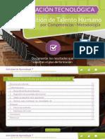Descargable-ADA7.pdf