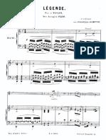 Wieniawski__Legende__Op.17__Piano.pdf