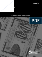 GRANDES TEMAS EM BIOLOGIA 1.pdf