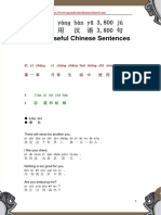 3800 Useful Chinese Sentences_4-2.pdf