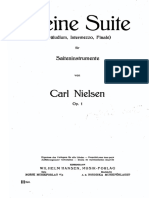 CarlNielsen_suite_stringorchesta.pdf