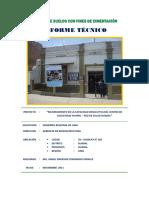 ESTUDIO_DE_SUELOS_CON_FINES_DE_CIMENTACI.docx