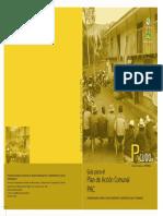 pcubo.pdf