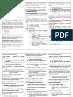 AULA 2 - FILOSOFIA - POSITIVISMO E UTILITARISMO - 3° ANO