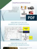 Equipos de Cementacion Superficiales Ceci Kely.pptx