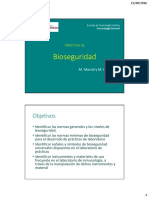 P01 Lab BioSeguridad (1)