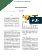 2757-14240-1-PB (1).pdf