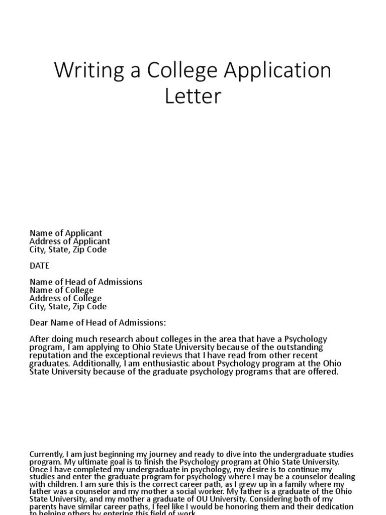 Popular university application letter topic pay to get cheap dissertation hypothesis online