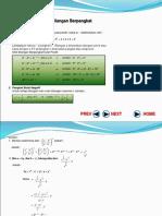 2. Bilangan Berpangkat.mr.Sukani