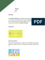 Temas Para Folleto (1)