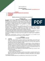 control-interno.doc