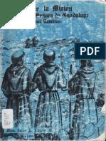 109 Enríquez-Historia Misión