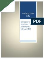 PDF a Porfirio (1)