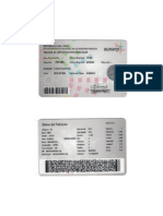 Tarjeta de Propiedad P3P-885 (1).pdf
