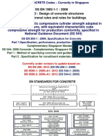 221534423-7-Specification-of-Concrete.pdf