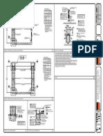 SSW-4 (1).pdf