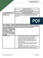 Formatos para docentes 4a sesion.docx