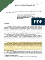 DURAND, Gilbert - L_Imaginaire. Essai Sur Les Sciences Et La Philosophie de L_image.