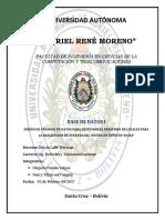 base-de-datos (1).docx