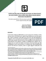 Dialnet-PopulacoesEmSituacaoDeRua-4054460.pdf
