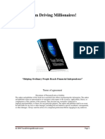 08teamdrivingmillionaires09.pdf