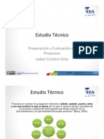 Estudio Técnico v2