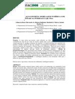 A1612.pdf