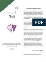 Nuestros Hijos Trans