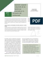TA04711.pdf