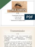 Zika Virus.pptx