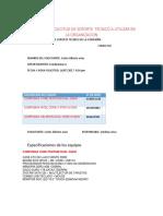 formato-de-solicitudes-1.docx