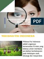 Perencanaan, Implementasi, dan Monev Program Nutrisi WVI.pptx