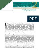 Creighton Model.pdf