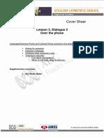 id_efb_3_001.pdf