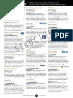 D SoftwareGuide Aug16