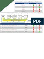 IIIe1-Digitalni(2).doc