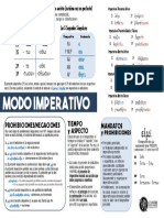 IMPERATIVO-2016-B.pdf