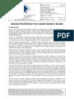 Design Properties for Crane Runway Beams ASI.pdf
