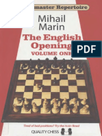 mihail-marin-grandmaster-the-english-opening-vol1.pdf