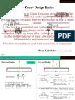 Crane_Presentation (1).pdf