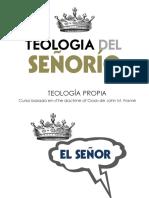 TP03-Señorío.pdf