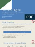 Simulasi digital.ppt