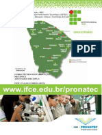 Apostila Evaldo PRONATEC de Ajustagem Mecânica TECNICO 19-9-12.pdf