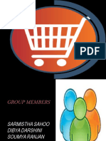 CRM in Retail in India.pptx