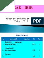 Mutu-IRIR
