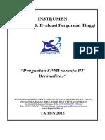 Instrumen-Monev-2015.pdf