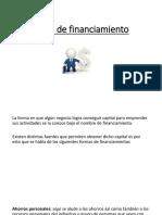 Tipos de financiamiento-1.pptx