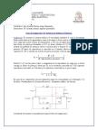 Guia de Asignacion Siete_Solucion. Potencia en Sistemas Trifasicos