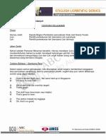 id_efb_7_001.pdf